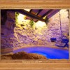 piscinetta idromassaggio 4