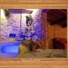 piscinetta idromassaggio 5