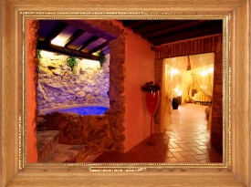 sala relax 8