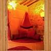 sala relax 4