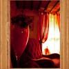 sala relax 3