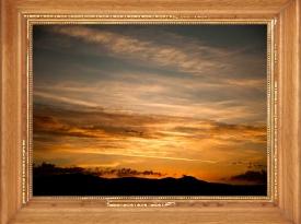 tramonto 6