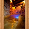 piscinetta idromassaggio 9