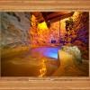piscinetta idromassaggio 6