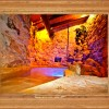 piscinetta idromassaggio 7
